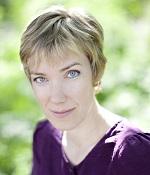 Monica Walldén