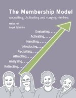 The Membership Model - recruiting, activating and keeping members