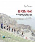 Brinna! att göra skillnad som ledare i en ideell organisation