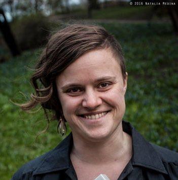 Anna Edlund författare trinambai sverige bokförlag