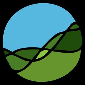 trinambai-svergie-logo